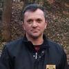 Mіsha, 46, Drogobych