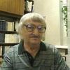 Линецкий Георгий, 79, г.Нижний Новгород