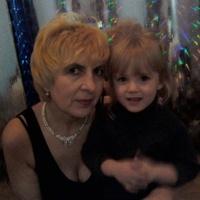 Людмила, 61 год, Рыбы, Витебск