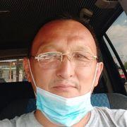 Damirbek 50 Бишкек