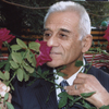 Абдусвахоб, 82, г.Душанбе
