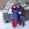 Игорь, 53, г.Новомичуринск