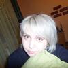 Нина, 46, г.Уральск