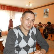 Александр 45 Шелехов