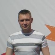 Сергей 43 Кстово
