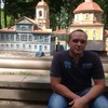 Роман Коваленков, 33, г.Ярцево