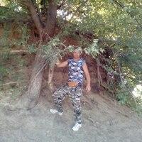 Александр, 37 лет, Скорпион, Гуляйполе