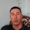 Костя Федоров, 28, г.Киров