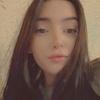 Елизавета, 21, г.Набережные Челны