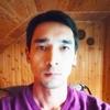 Nikolay, 30, Yuzhne