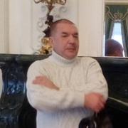 Степанов Николай 57 Щекино