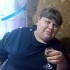 Татьяна, 28, г.Новокузнецк