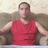 furkat, 36, Fort-Shevchenko
