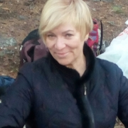 Татьяна 51 Новоуральск