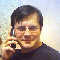 Егор, 44 года, Весы, Москва