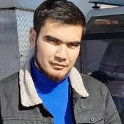 Дамир 25 Ташкент