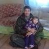 Владимир, 35, г.Слюдянка