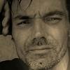 Денис, 42, г.Москва