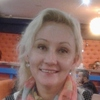 Lena, 48, г.Варшава
