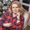Валентина, 39, г.Санкт-Петербург