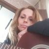 Евгения, 36, г.Вольнянск