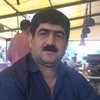 Roman, 39, Baku