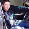 Дмитрий, 46, г.Улан-Батор
