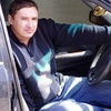 Dmitriy, 46, Ulan Bator