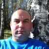 sergejs, 43, г.Екабпилс
