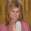 Анна я глухая, 58, г.Луганск