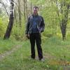 rustam, 38, Zhodino