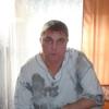 андрей, 45, г.Фролово