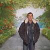 Юрий, 48, г.Минеральные Воды