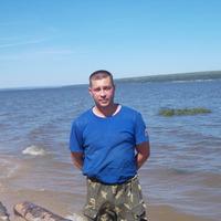 Артем, 36 лет, Рак, Кузнецк