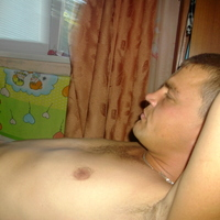 дмитрий, 38 лет, Овен, Кемерово