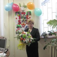 Татьяна, 60 лет, Водолей, Орша