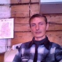 Олег, 48 лет, Телец, Сарапул