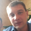Aleksandr, 30, Tulun