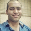 Hussein, 33, г.Брисбен