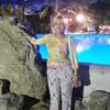 Светлана, 50, г.Гродно