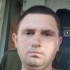 Алексей, 25, г.Тимашевск