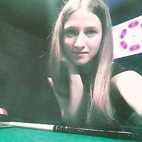 Юлия, 26 лет, Рак, Анапа