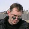 Сергей, 41, г.Поронайск