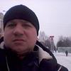 ИВАН, 31, г.Кемерово