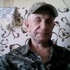 Руслан, 60, г.Екатеринбург