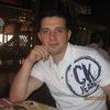 Влад, 33, г.Киев