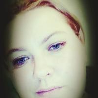 Юлия, 32 года, Овен, Томск