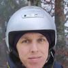 Володимир, 32, г.Коломыя