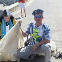 Игорь, 52 года, Стрелец, Ковров