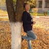 Алеся, 33, г.Хотимск